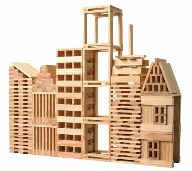 Aardbevings bestendig bouwen