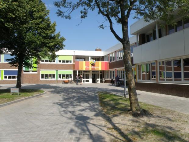 Onderwijs Zorg Centrum Winschoten