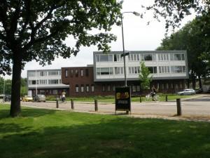 Gezondheidscentrum Smilde